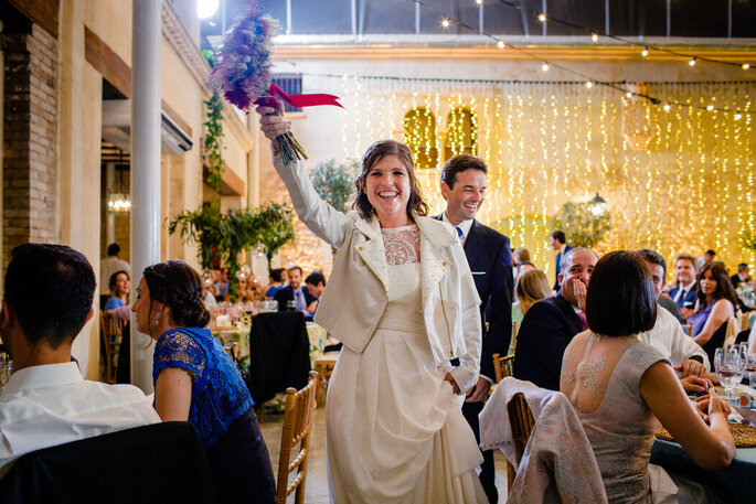 Calatayud Estudio fotógrafo bodas Valencia