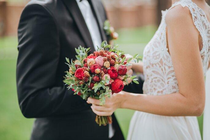 abbinamento matrimonio per nome e data di nascita