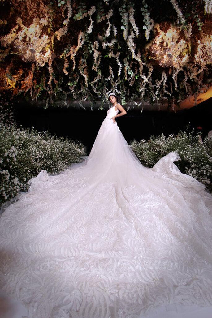 Bodeamos fotografía de bodas Barranquilla