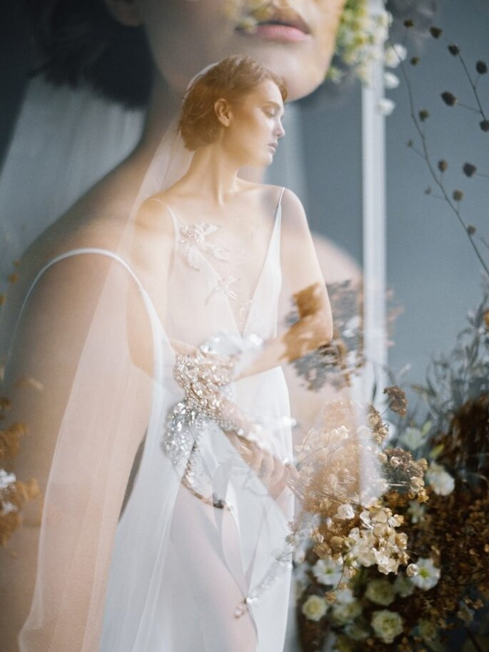 Elena Pavlova Photography