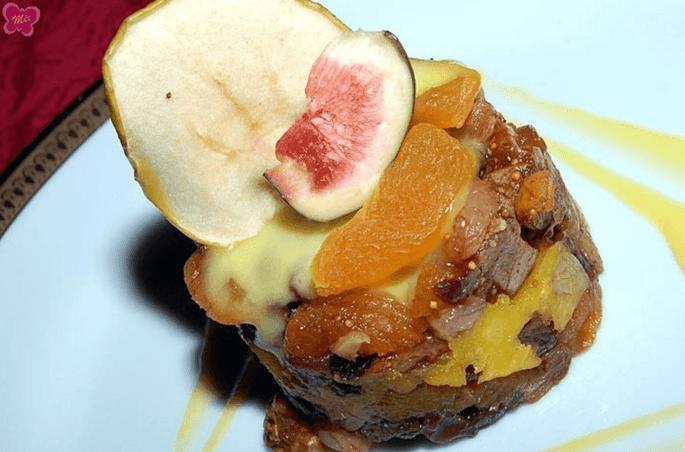 Claudio Solano Gastronomia