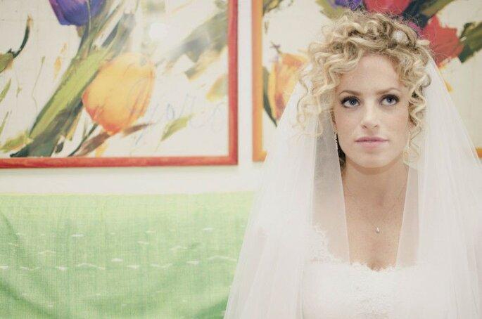 Piera Tammaro Creative Weddings Photoart