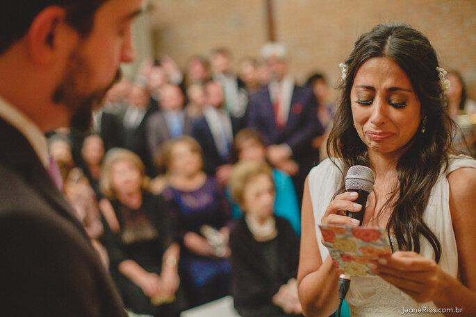 casamento íntimo tiella
