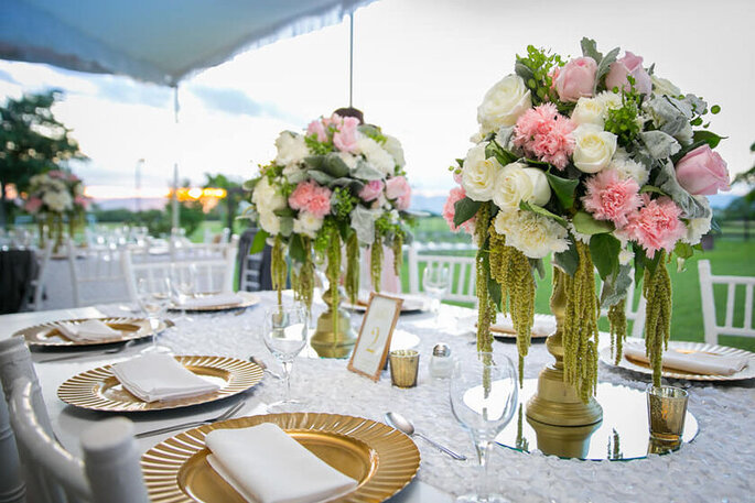 Cindy Martinez Wedding Planner Ciudad Valles