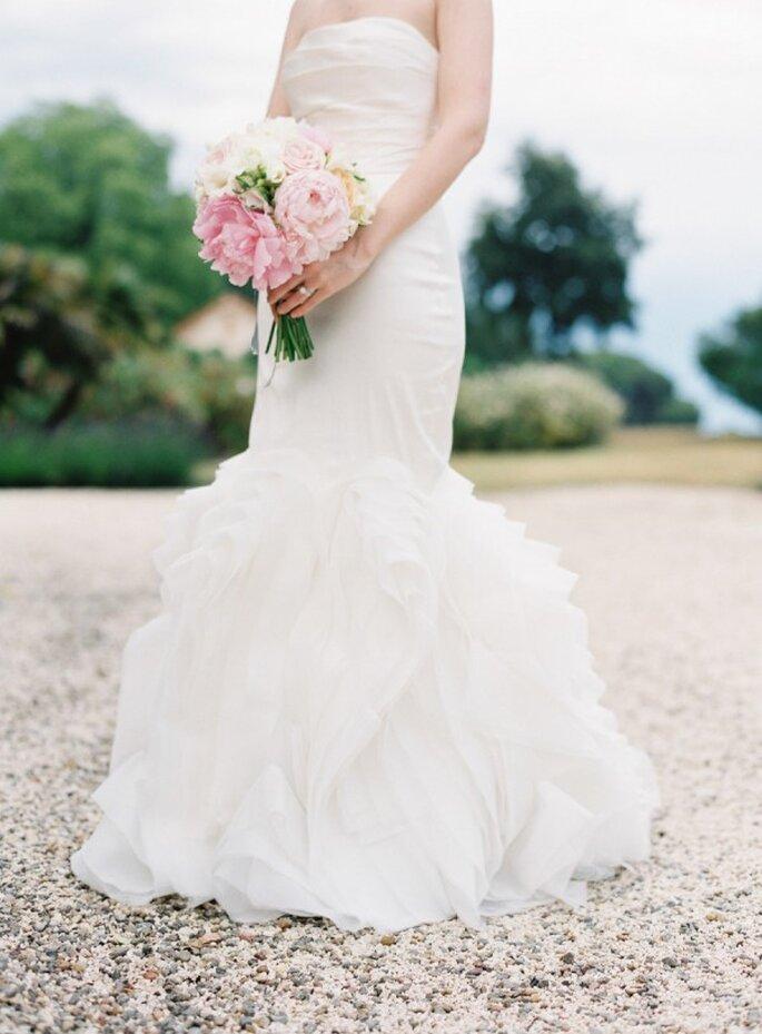 5 cosas que pasarán por tu mente en la prueba de tu vestido de novia - O'Malley photographers