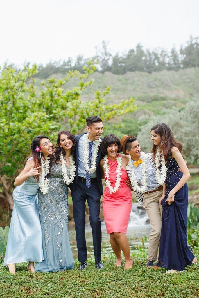 10 gastos que puedes recortar de tu boda - Sea Light Studios