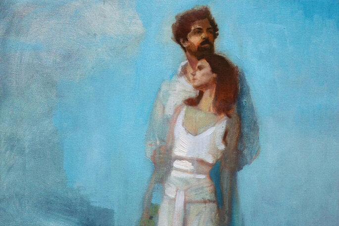 Marina&Antoine