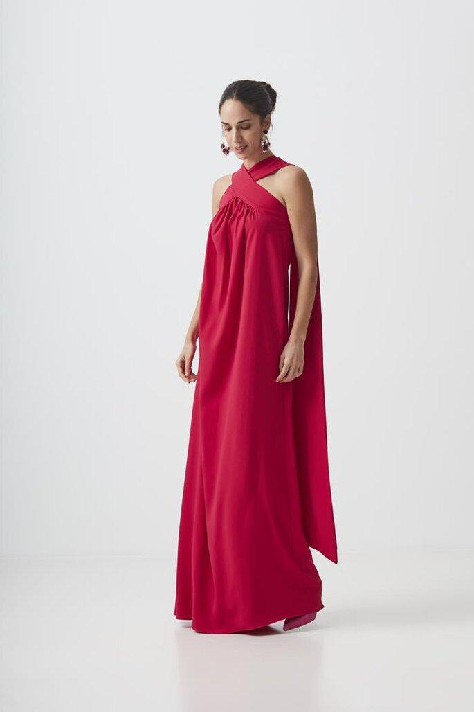 Vestido Saba, Coosy -169,00€