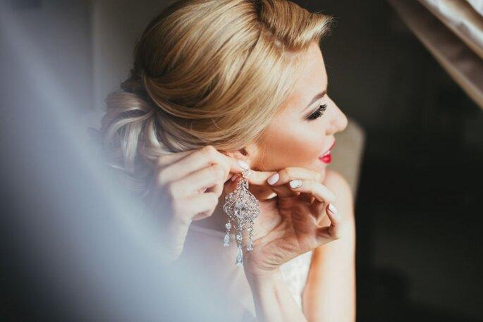 Свадебный фотограф Ксения Беннет