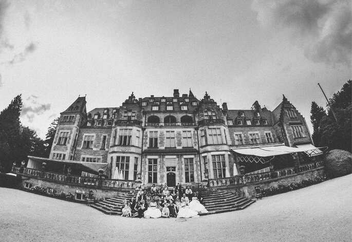 Brautrausch Wedding Photography
