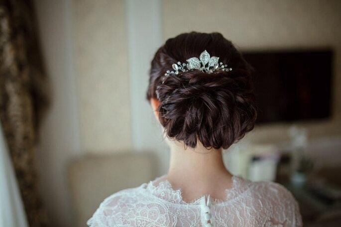 Свадебные аксессуары OlgaDelice5