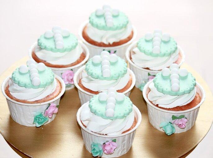 Pims Cake Design