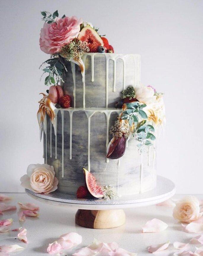 Foto: Cordys cakes