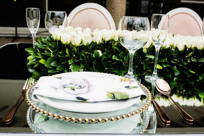 Verona Wedding And Event Planning