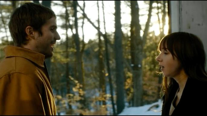 25 films romantiques qu'il vous faut absolument voir