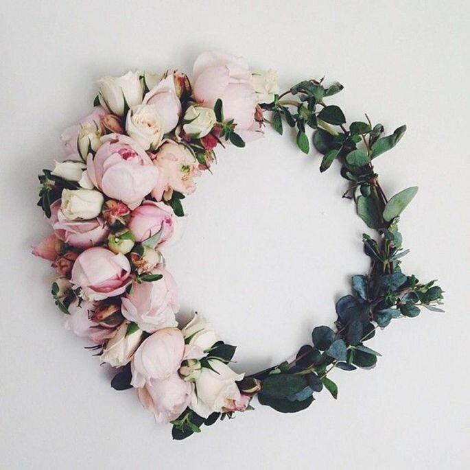 Foto Flowergirllosangeles