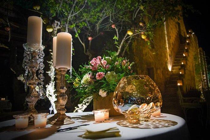 Matrimonio Sotto Natale : Sposarsi sotto natale pro e contro secondo le nostre