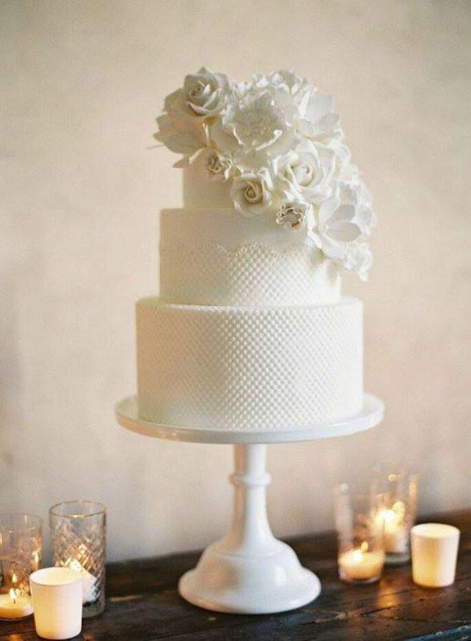 Divinity Cake.