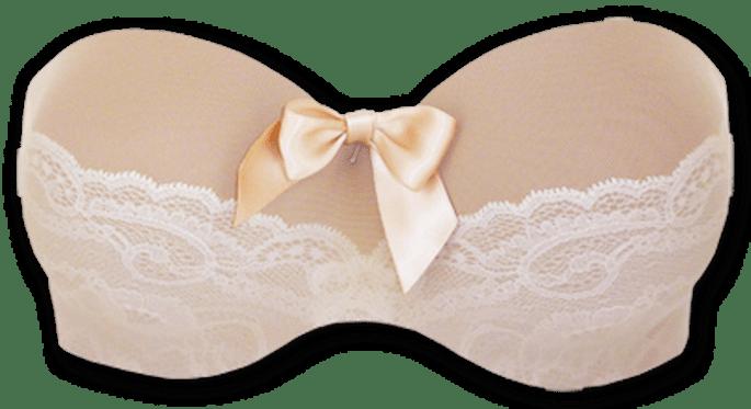 Aubade - Les intemporels - Pulp seduction