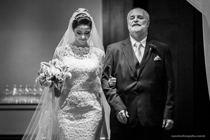 Casamento-Hotel-Tivoli-37 (1)