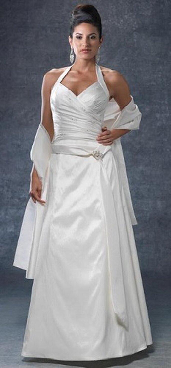 Turkische Hochzeitskleider Die Schonsten Modelle