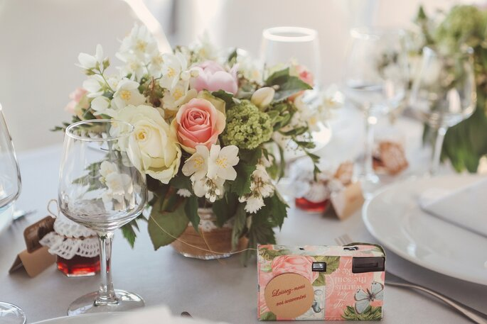 Bagary Eventos and Wedding Planner