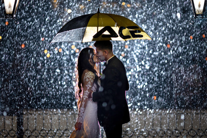 Yamil Memory Artist fotógrafos boda Guadalajara