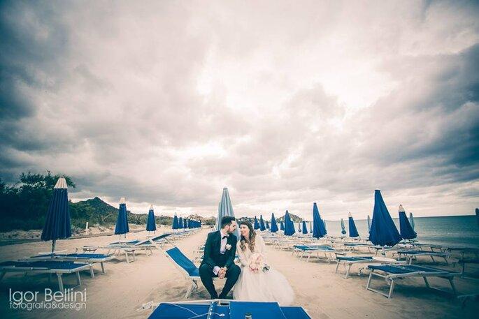 Location: Hotel Garden Beach - Foto: Igor Bellini Fotografo