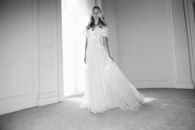 online store 5425e 1b54e La nuova collezione 'Forever' di Alberta Ferretti 2012, un ...