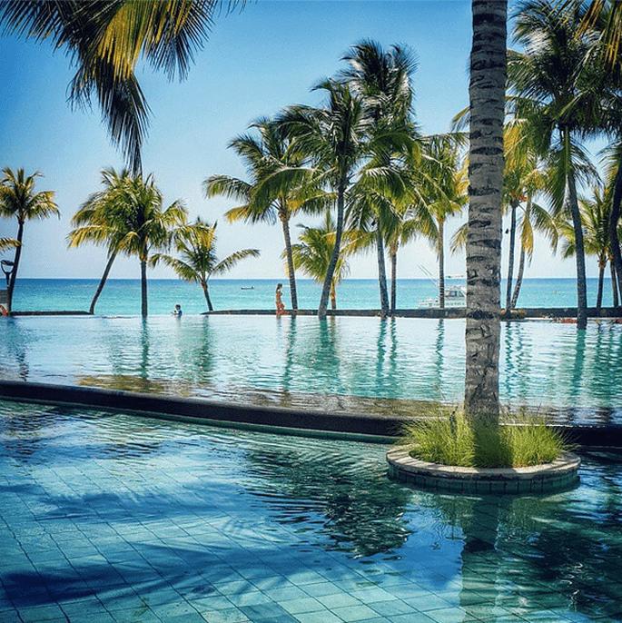 Trou aux Biches Resort & Spa. Foto: BeachComber