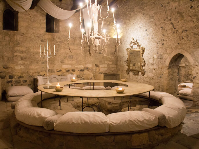 Castello Xirumi Lentini