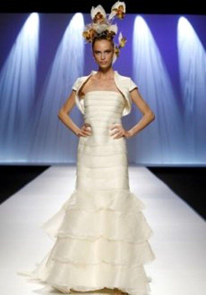 Vestidos novia raffaello granada