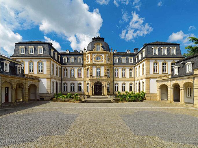 Büsing Palais