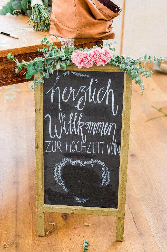 Anja Waldmann Photographie