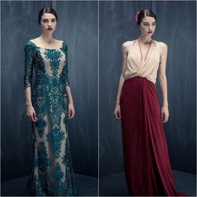 e9f2a0ad6a822 Onde comprar vestidos de festa em São Paulo: as melhores lojas e ...