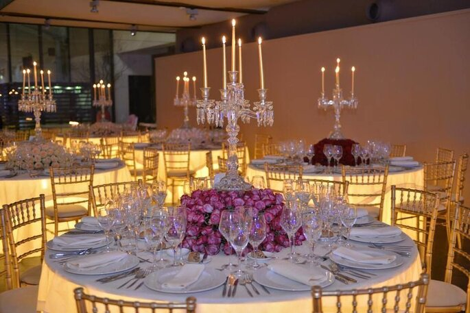 Bloom Flores & Eventos