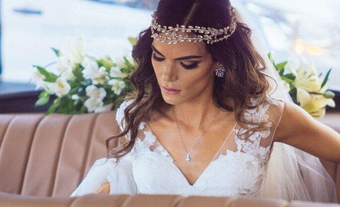 Sandra Ruenes