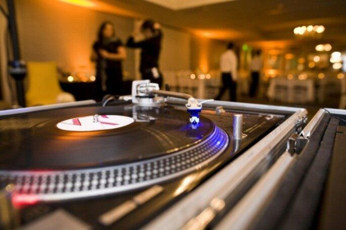 7 Tips buenísimos para que tus invitados amen tu boda - Foto Dana Grant