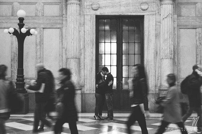 Margherita Calati Photography
