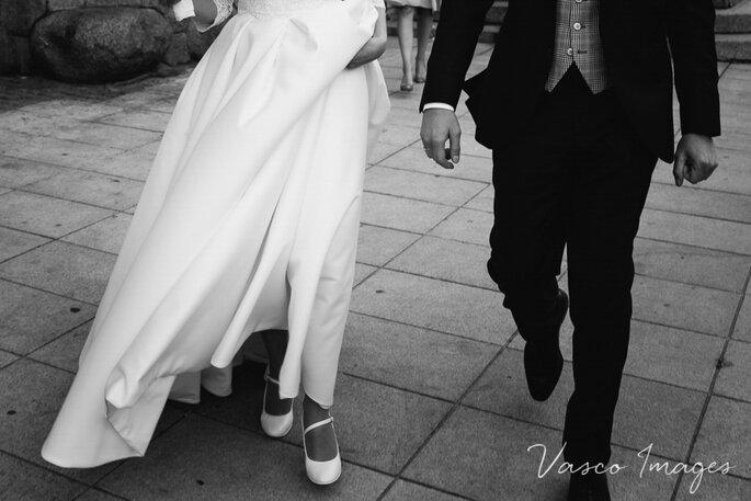 Vasco Images