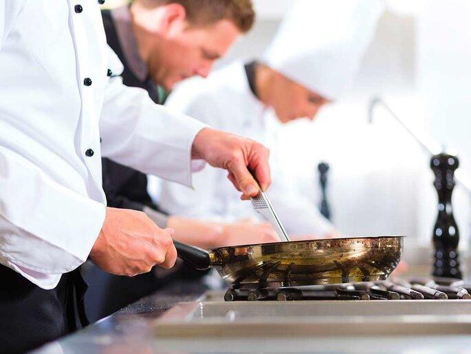 Graziano Catering