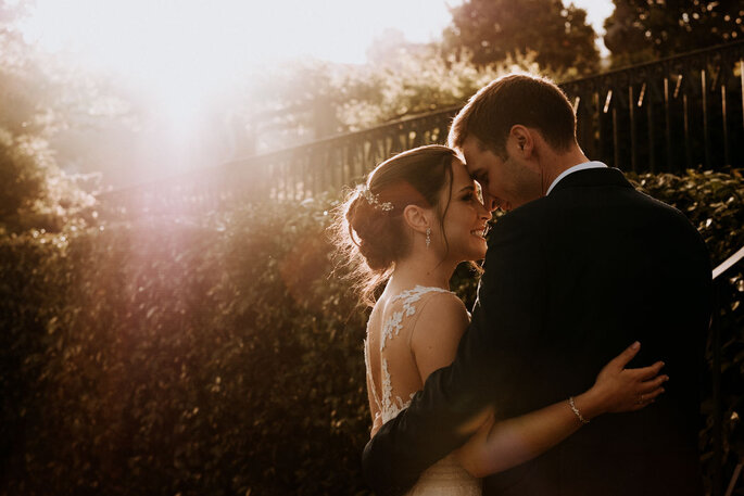 Feel Creations - Wedding Photo & Vídeo