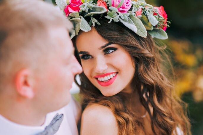 Foto vía Shutterstock: Versta