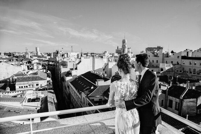 Foto: Velas Studio
