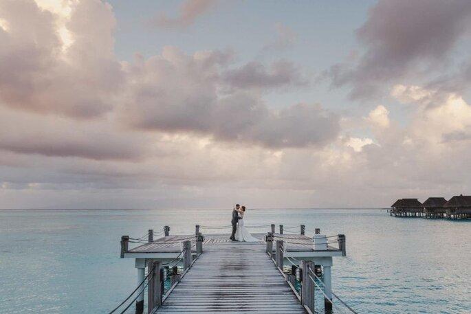 Marc Gérard Photography Bora Bora