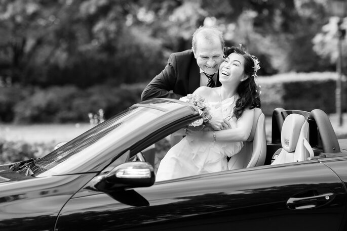 H2N Wedding Photography