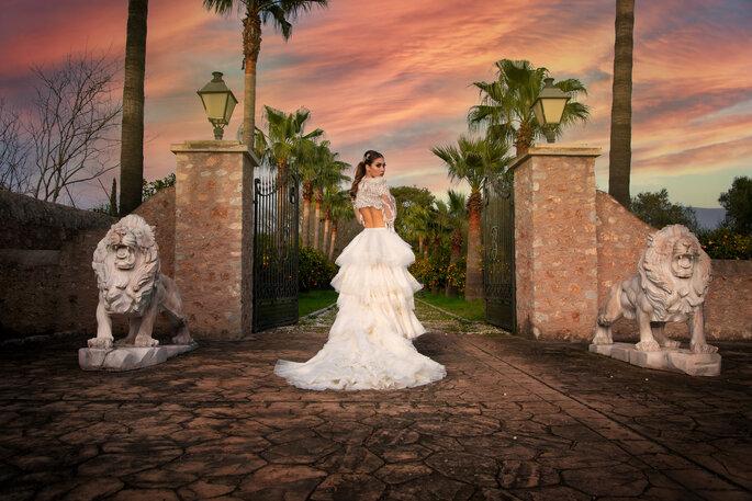 José Urbano Fotografía, Fotógrafos bodas Mallorca