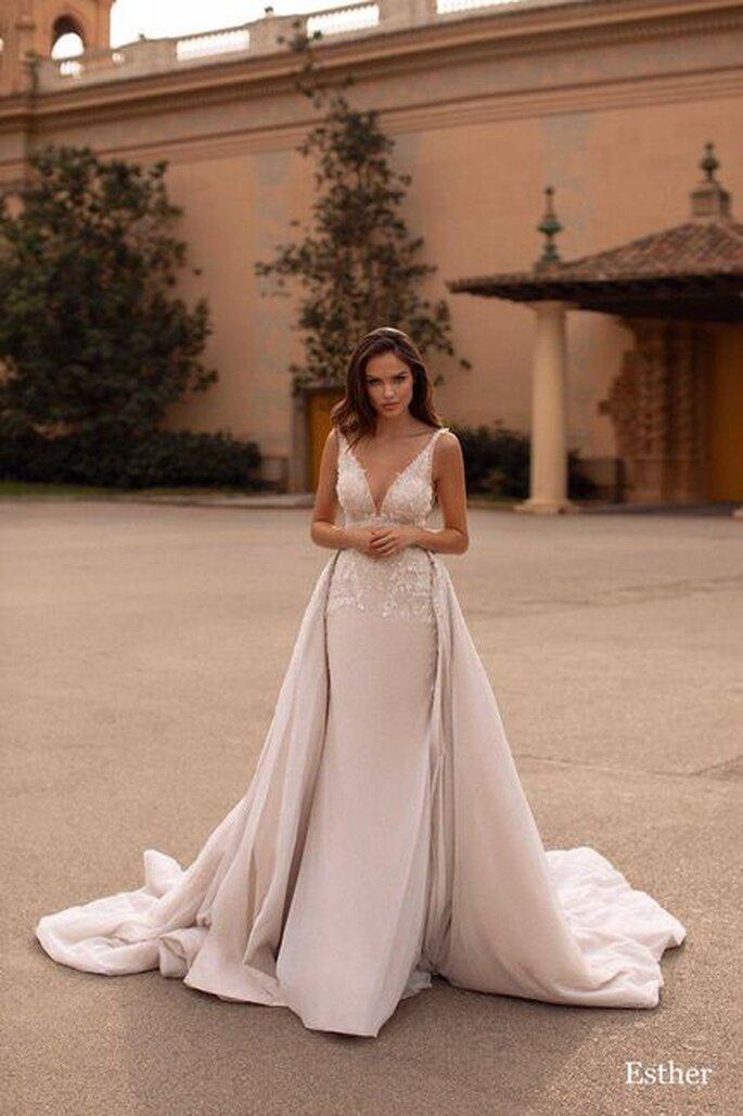 Bride to be - Showroom&Atelier en Vigo