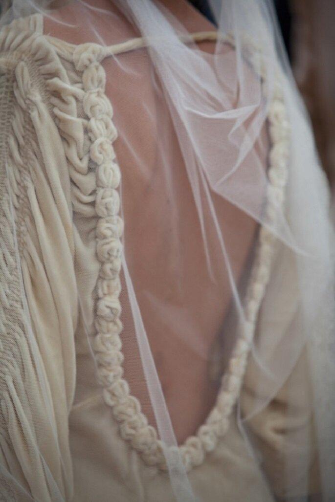 paty lipperheide vestido vintage