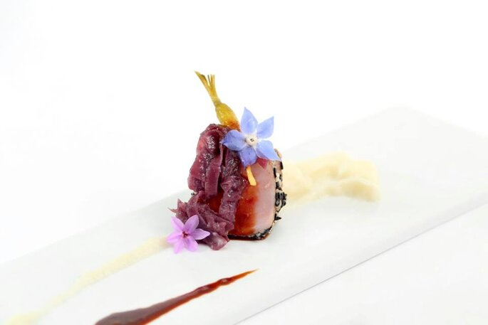 Restaurante Terrace Grill - Vilalara Resort